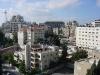 Ramallah sightseeing