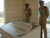 Grave of Arafat