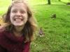 Hanne & Ducks