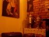 Anatewka, Jewish restaurant, njammie njam.