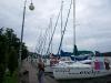 [:en]Mikołajki wharf[:pl]Nabrzerze w Mikołajkach[:nl]De werf van Mikołajki