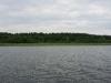 [:en]Seksty bay, Mazuria, Poland[:pl]zatoka Seksty[:nl]Zatoka Seksty, Mazurië, Polen