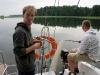[:en]Fishing in Mamerki wild-mooring[:pl]Wędkowanie, Mamerki na dziko[:nl]Vissen tijdens wildparkeren in Mamerki