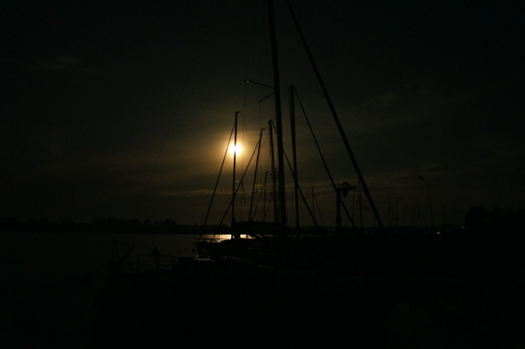 mazury-2012-12