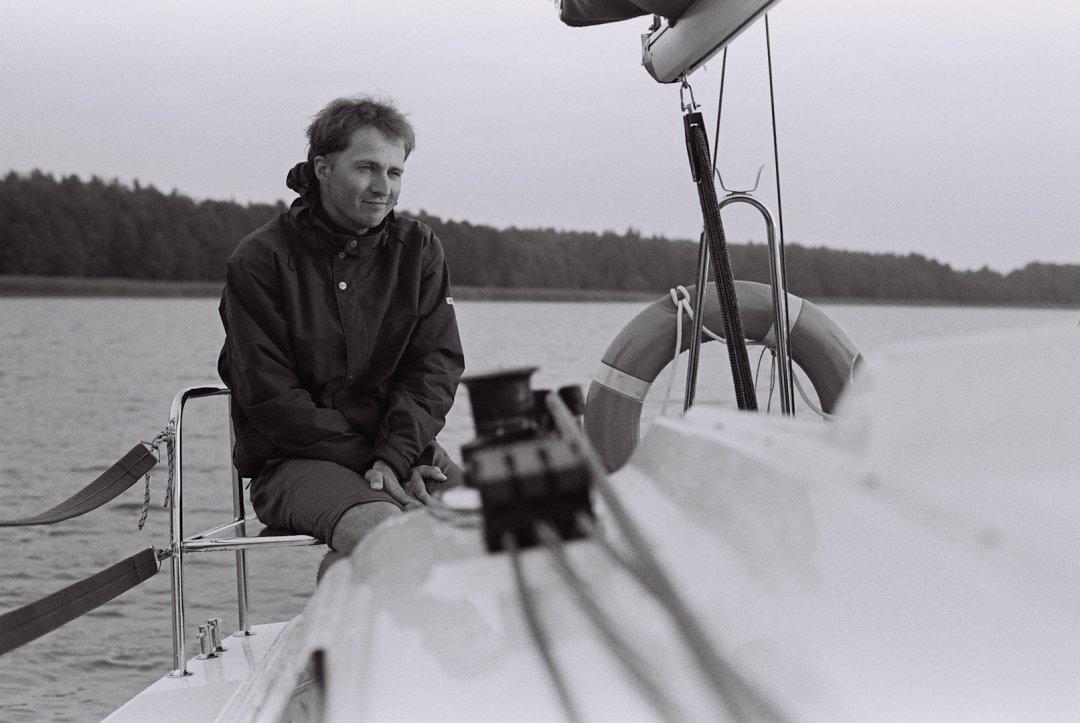 fot. Mariusz Sieńko