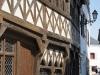 Rue des Soufflets, Rue, France