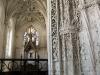 [:en]Chapel Saint-Esprit, Rue, France[:pl]Kaplica Saint-Esprit, Rue, Francja[:nl]De kapel  Saint-Esprit, Rue, Frankrijk