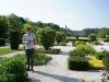 [:en]Les Jardins de Valloires[:pl]Les Jardins de Valloires[:nl]Les Jardins de Valloires