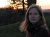 On a walk around our house - Zgorzelisko