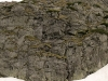 Green rocks Gasienicowa Glade
