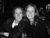 Hanne & Kathrina